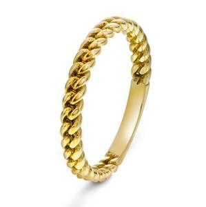 Bilde av Ring i gull 56977