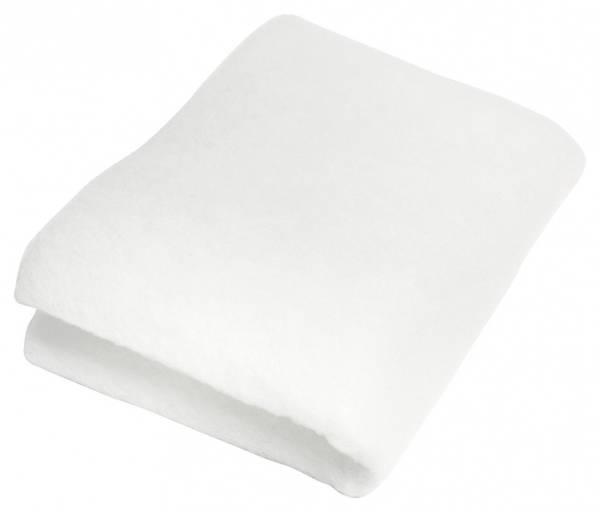 Bilde av Tykt fettfilter universal for ventilator