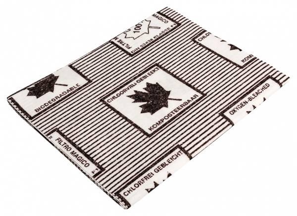 Bilde av Tynt fettfilter universal for ventilator