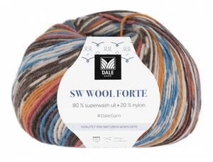 Bilde av SW Wool Forte