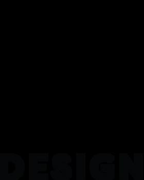 Bilde av JH Design