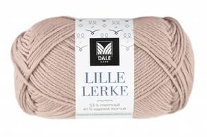 Bilde av Lille Lerke