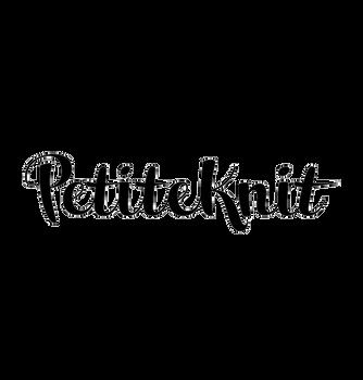 Bilde av PetiteKnit Mønster