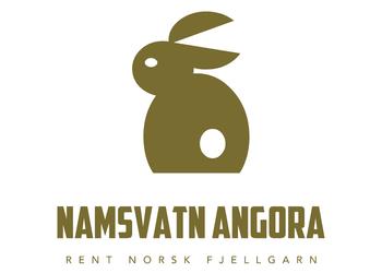 Bilde av Namsvatn Angora