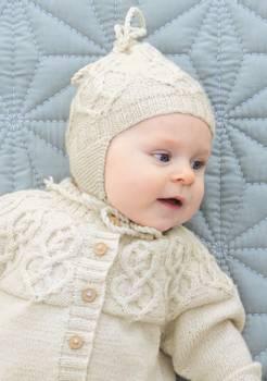 Bilde av Baby