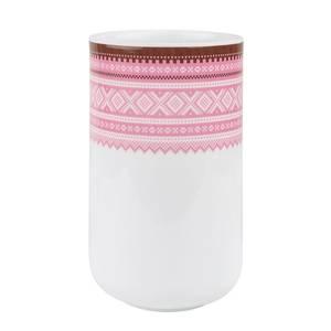 Bilde av Vase 20cm Rosa