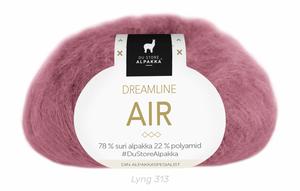Bilde av Dreamline Air