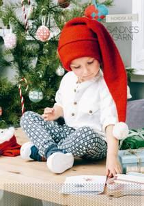 Bilde av Tema 47 Nordisk jul