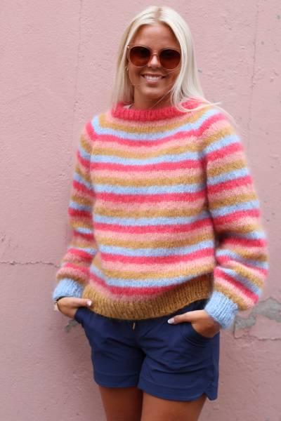 Bilde av Kragerø genseren