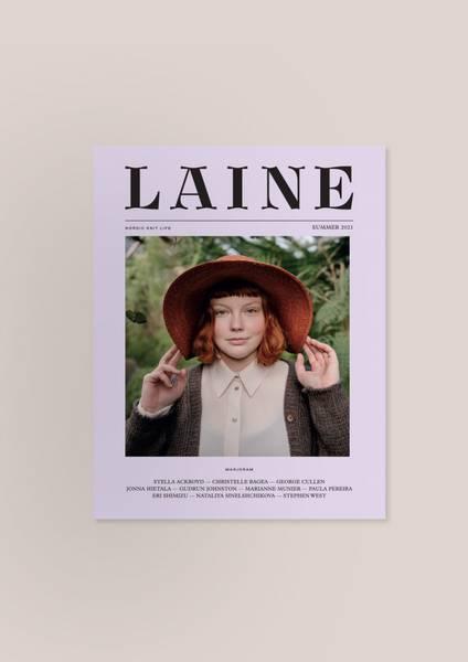 Bilde av Laine #11
