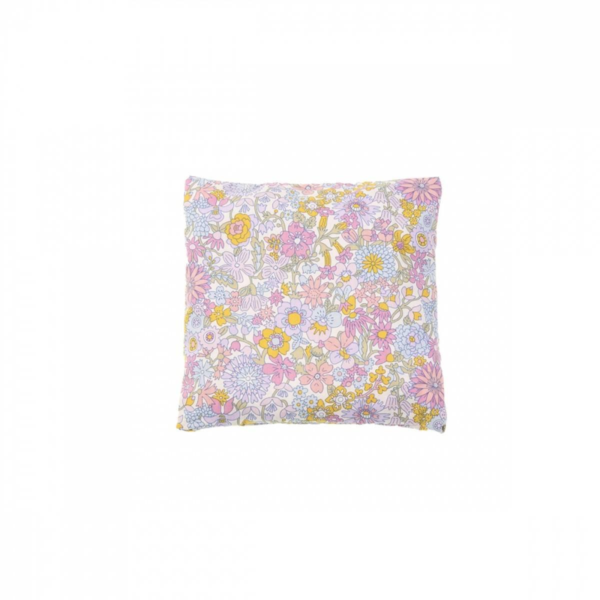 Duftpose - June Blossom