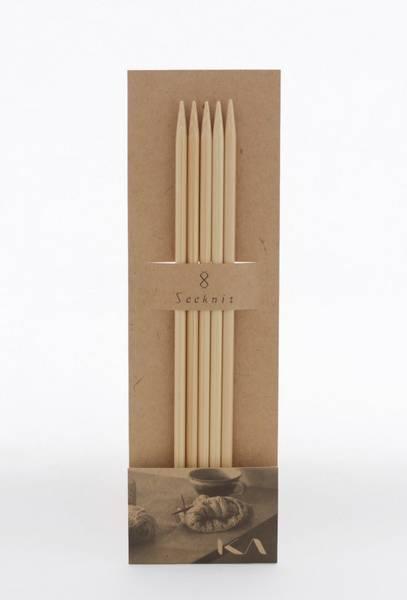 Bilde av SeeKnit strømpepinner