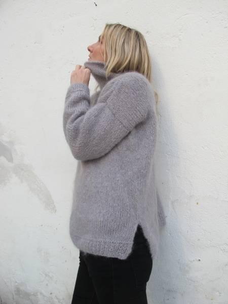 Bilde av Meretes genser