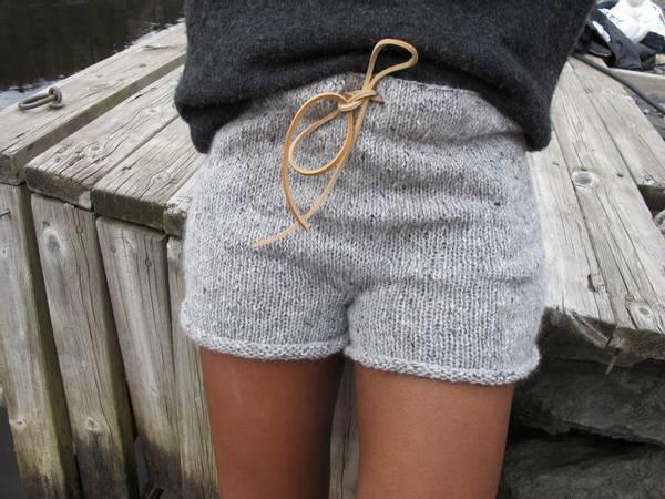 Bilde av Cozy Lounge Pants