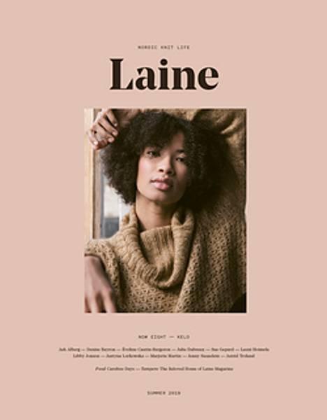 Bilde av Laine #8
