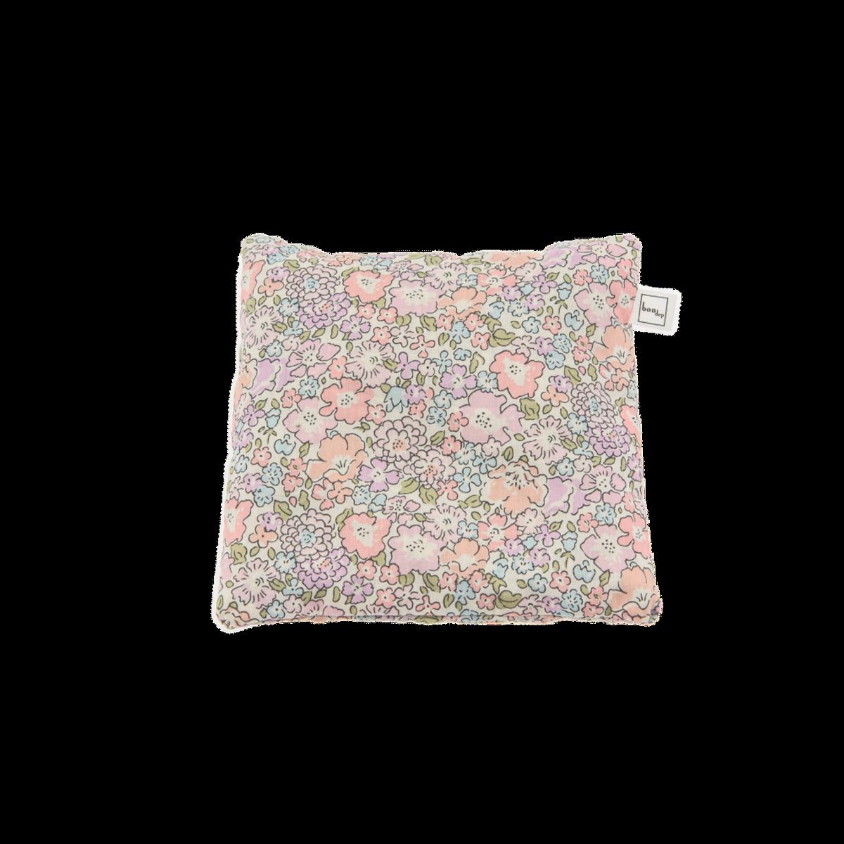 Duftpose - Pink Michelle