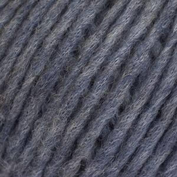 Bilde av Puno - 734 jeans blå