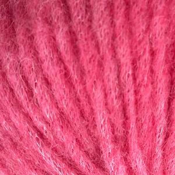 Bilde av Puno - 420 Pink