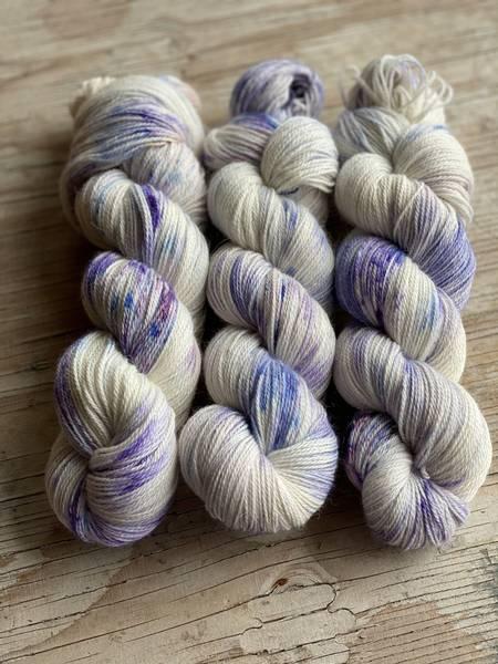 Bilde av Myyyk - Lavendel