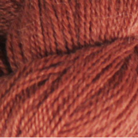 Bilde av 1 Terracotta - Alpaca 2