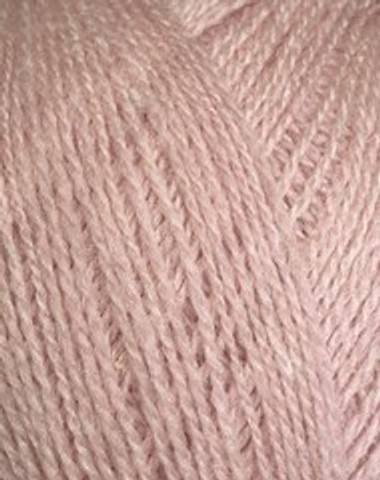 Bilde av Whisper Lace 102 - Blossom