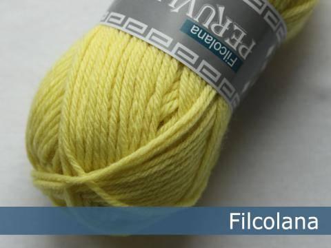 Bilde av 255 Limelight - Peruvian Highland Wool