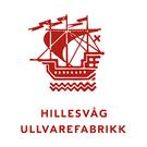 Hillesvåg Ullvarefabrikk