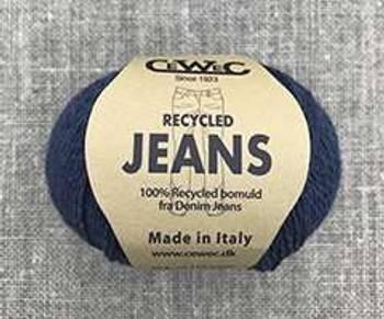 Bilde av Jeans