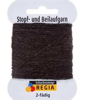 Bilde av Regia stoppegarn 2-tråds