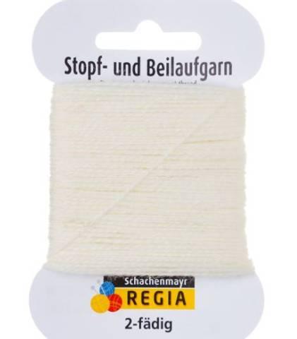 Bilde av Regia Stoppegarn - 1992 Natur
