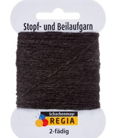 Bilde av Regia Stoppegarn - 522 Koks