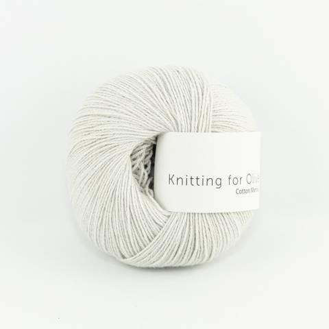 Bilde av Kit - Cotton Merino