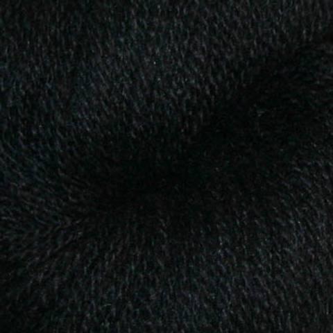 Bilde av 6053 Svart - Ask