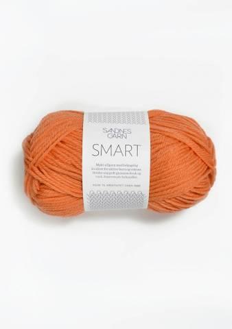 Bilde av 3316 Oransje - Smart