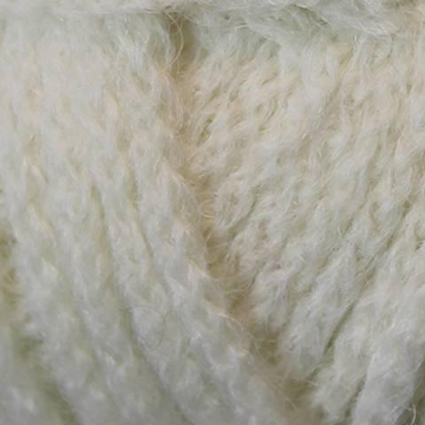 Bilde av 0 - Alpaca 3