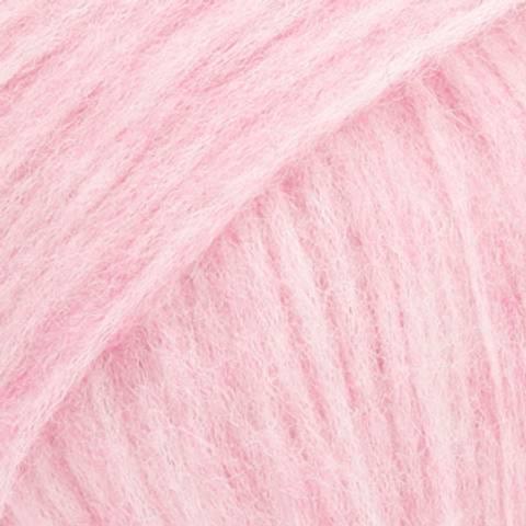 Bilde av Drops Air 08 lys rosa
