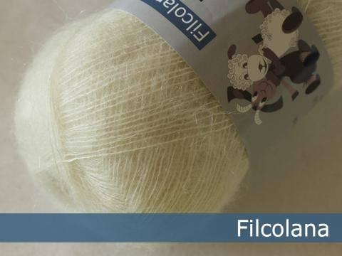 Bilde av 101 Natural White - Tilia