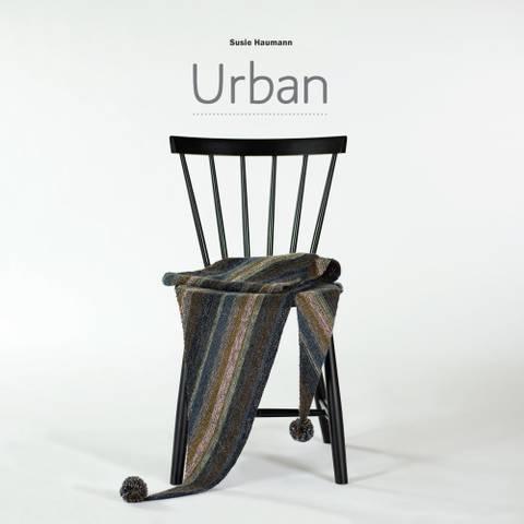 Bilde av Urban