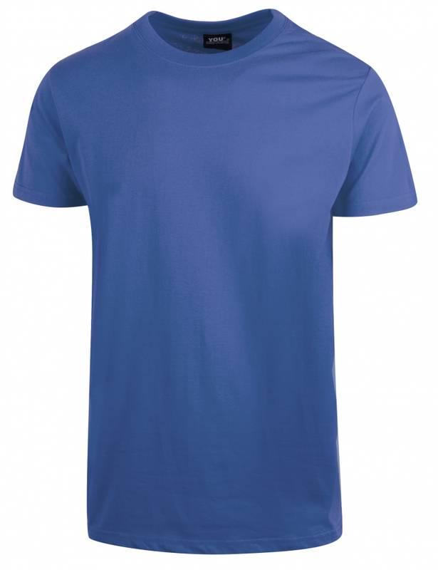 Bilde av T-Skjorte Tøvpeis