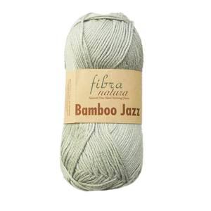 Bilde av Cewec - Bamboo Jazz