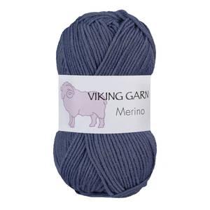 Bilde av Viking  garn - Merino