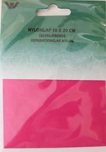 Bilde av Reparasjonslapper- selvklebende - nylon, 10 x 20