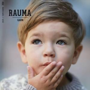 Bilde av 350 Tumi Barn
