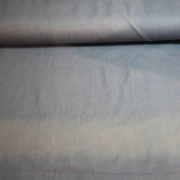 Jeans Lysblå