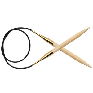 Bilde av Bamboo, 80 cm