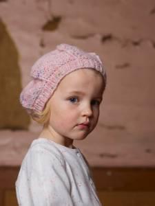 Bilde av 334 - PAELAS Puno Barn