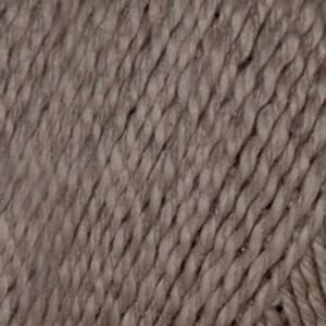 Bilde av PAPYRUS - 24 Lys brun