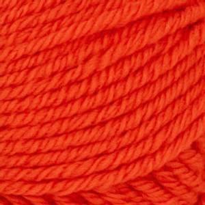 Bilde av 3819 - That Orange Feeling