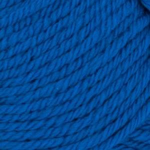 Bilde av 6046 - Electric Blue