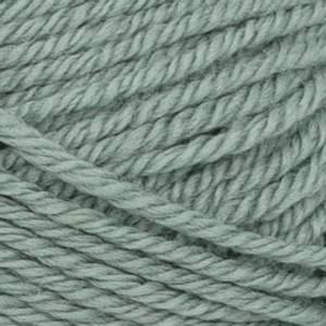 Bilde av 8051 - Eucalyptus